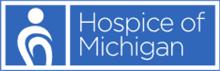 hospiceofmichigan