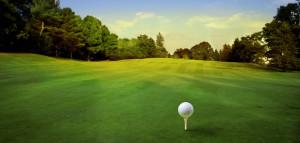 ormeau_golf_club_fairway